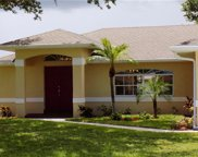 1123 SE 19th ST, Cape Coral image