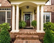 14500 Salem Ridge  Road, Huntersville image