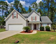 36 Small Oak Drive, Blythewood image