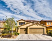 4328 MEADOWBLOOM Avenue, North Las Vegas image