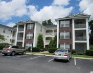1286 River Oaks Dr. Unit 8-L, Myrtle Beach image