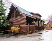 3111 Campfire Way, Pigeon Forge image