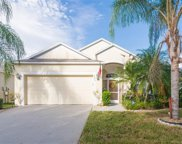 6824 Monarch Park Drive, Apollo Beach image