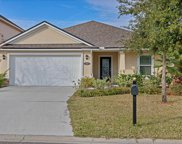 169 Asbury Hill CT, Jacksonville image