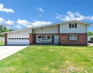 392 Boyd  Avenue, Waynesville image