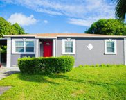 360 W 27th Street, Riviera Beach image