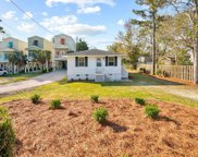 3609 Poinsett St., North Myrtle Beach image