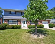 1629 Citadel Place, Anderson Twp image