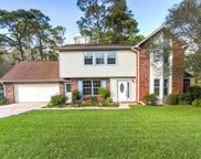 7990 Chesterfield Rd, Pensacola image