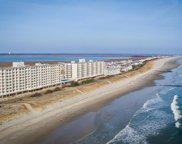 3700 Boardwalk Unit #s510, Sea Isle City image