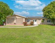 4311 S Atlantic  Circle, North Fort Myers image