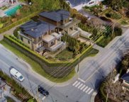 2095 Mathers Avenue, West Vancouver image