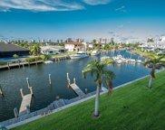1070 Sugar Sands Boulevard Unit #382, Riviera Beach image