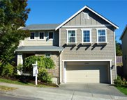 20909 12th Ave W, Lynnwood image