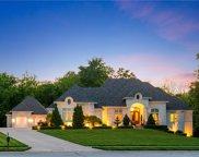 5898 Claybrook Drive, Bargersville image