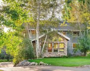 35 Copper Rose Court, Steamboat Springs image