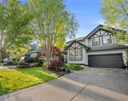 15641 Rosemary Heights Crescent, Surrey image