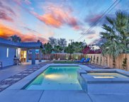 2774 N Cypress Road, Palm Springs image