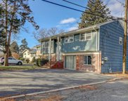 321 East Main Street, Bergenfield image