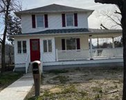 654 Eighth Ave, Absecon image