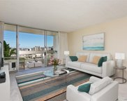 1212 Punahou Street Unit 1202, Honolulu image