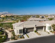 51871 Golden Eagle Drive, Indio image
