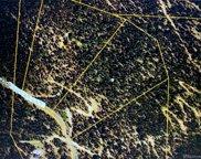 12838 Piano Meadows Drive, Conifer image