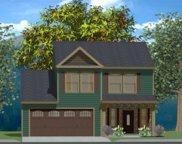 400 Timberwood Drive Lot 86, Woodruff image