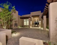 13935 E Bighorn Parkway, Fountain Hills image