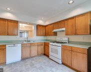 5002 Esther Reed Dr  Drive, Doylestown image