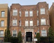 5739 S Calumet Avenue Unit #3N, Chicago image