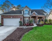 4002 Edenborough Dr., Myrtle Beach image