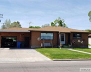 305 W Pine Avenue, Pocatello image