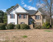 54 Planters Dr Nw, Cartersville image