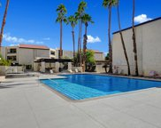1550 S Camino Real Unit 120, Palm Springs image
