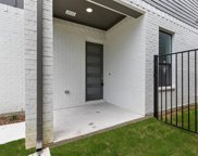 6316 Oakbend Circle, Fort Worth image