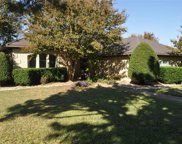3704 Woodcrest Drive, Colleyville image