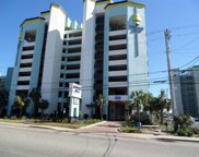 6804 N Ocean Blvd. Unit 421, Myrtle Beach image