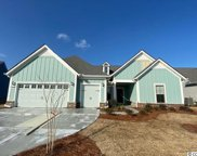 6527 Misurina Lane, Myrtle Beach image