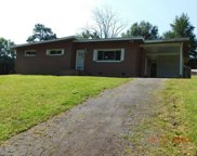 196 Richview Circle, High Point image