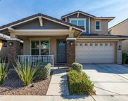 10529 E Durant Drive, Mesa image