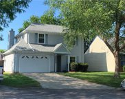 2012 Rippling Rock Drive, South Central 2 Virginia Beach image