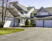 21313 Windy Hill Drive, Frankfort image