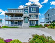 3248 Sandfiddler Road, Southeast Virginia Beach image