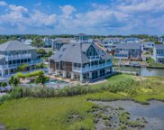 12627 Quay   Lane, Ocean City image
