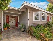 785 Pahumele Place, Kailua image