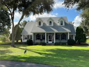 3250 Pinewood Court, Kissimmee image