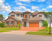 4000 Longbow Drive, Clermont image