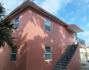 1002 Adams Street Unit #1, West Palm Beach image