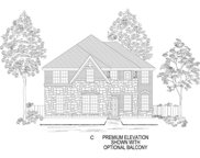 12641 Royal Oaks Lane, Farmers Branch image